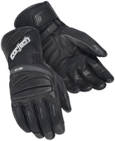 Cortech Men's GX-Air 4 Glove Black View