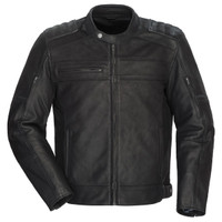 Tour Master Blacktop Jacket 1
