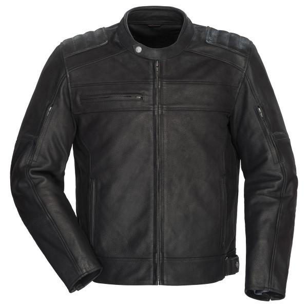 Tour Master Blacktop Jacket 1