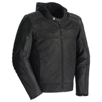Tour Master Blacktop Jacket 2