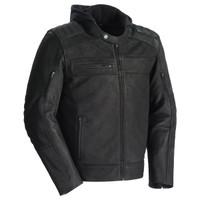 Tour Master Blacktop Jacket 2