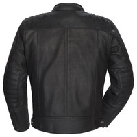 Tour Master Blacktop Jacket 3