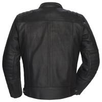Tour Master Blacktop Jacket 3