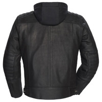 Tour Master Blacktop Jacket 4