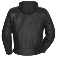 Tour Master Blacktop Jacket 4