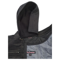 Tour Master Blacktop Jacket 9