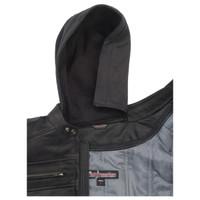 Tour Master Blacktop Jacket 9