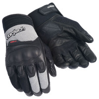 Cortech HDX 3 Gloves For Men's