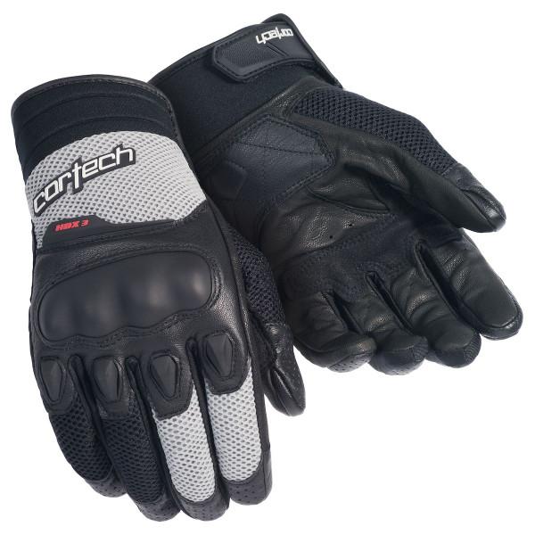 Cortech HDX 3 Gloves For Men's