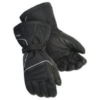 Tour Master Polar-Tex 3.0 Women's Gloves Black