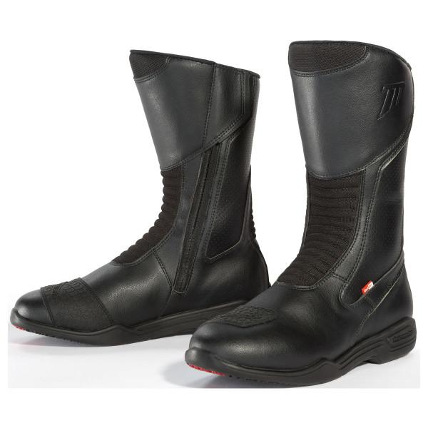 Tour Master Epic Boots 1
