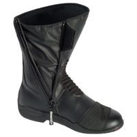 Tour Master Epic Boots 2