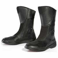 b238a6ba4ad5 Womens Motorcycle Boots. Riding Motorcycle Boots for Women