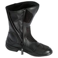 Tour Master Trinity Women's Boots 2