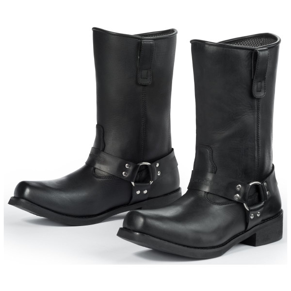 Tour Master Renegade WP Boots 1