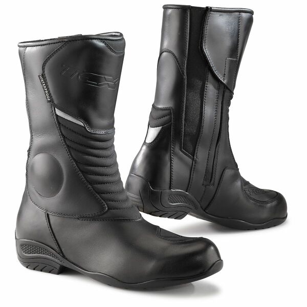 TCX Aura Plus Waterproof Women's Boots