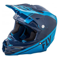 Fly Racing F2 Carbon Rewire Helmets