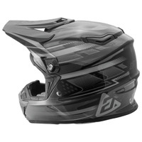 Answer AR-5 Helmet with MIPS 07