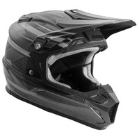 Answer AR-5 Helmet with MIPS 09