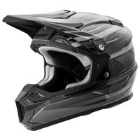 Answer AR-5 Helmet with MIPS 06