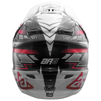 Answer AR-5 Helmet with MIPS 17