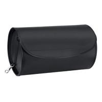 Nomad USA Revival Series Motorcycle Sissy Bar Bag Solo Bag