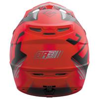Answer AR-3 Align Helmet 07