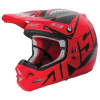 Answer AR-3 Align Helmet 06
