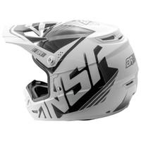 Answer AR-3 Align Helmet 13