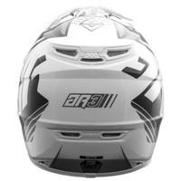 Answer AR-3 Align Helmet 12