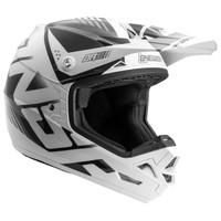 Answer AR-3 Align Helmet 14