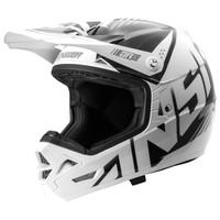 Answer AR-3 Align Helmet 11