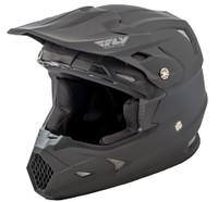 Fly Racing Toxin Original Helmets