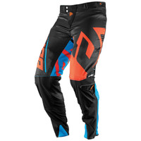 Answer Men's A18 Trinity Pants 06