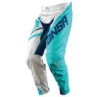 Answer Men's A18 Elite Pants 01