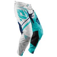 Answer Men's A18 Elite Pants 06