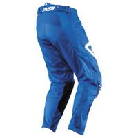 Answer Men's A18 Elite Pants 15