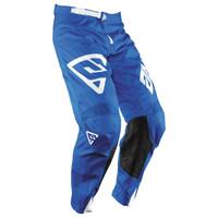 Answer Men's A18 Elite Pants 16