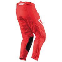Answer Men's A18 Elite Pants 18
