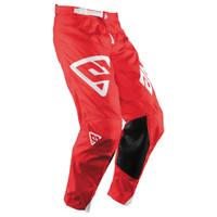 Answer Men's A18 Elite Pants 17