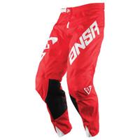 Answer Men's A18 Elite Pants 22