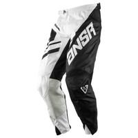 Answer Men's A18 Elite Pants 23