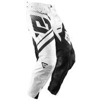 Answer Men's A18 Elite Pants 25