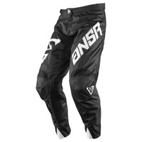 Answer Men's A18 Elite Pants 30
