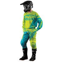 Answer Men's A18 Syncron Air Pants 05