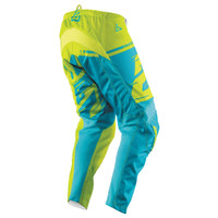 Answer Men's A18 Syncron Air Pants 03