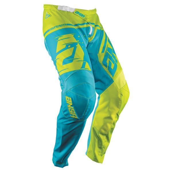 Answer Men's A18 Syncron Air Pants 01