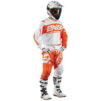 Answer Men's A18 Syncron Air Pants 10