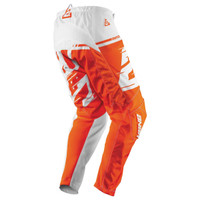 Answer Men's A18 Syncron Air Pants 08