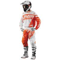 Answer Men's A18 Syncron Air Pants 11